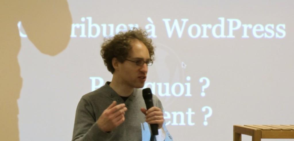 manuel-talk-wp-paris12