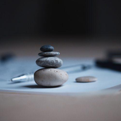 vie professionnelle équilibre