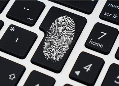 Conférence-identité-numérique