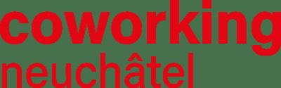 Coworking Neuchâtel